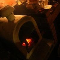 ミニピザ窯2010のサムネイル