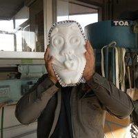 火男2011のサムネイル