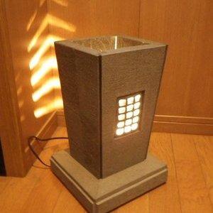 灯り2008