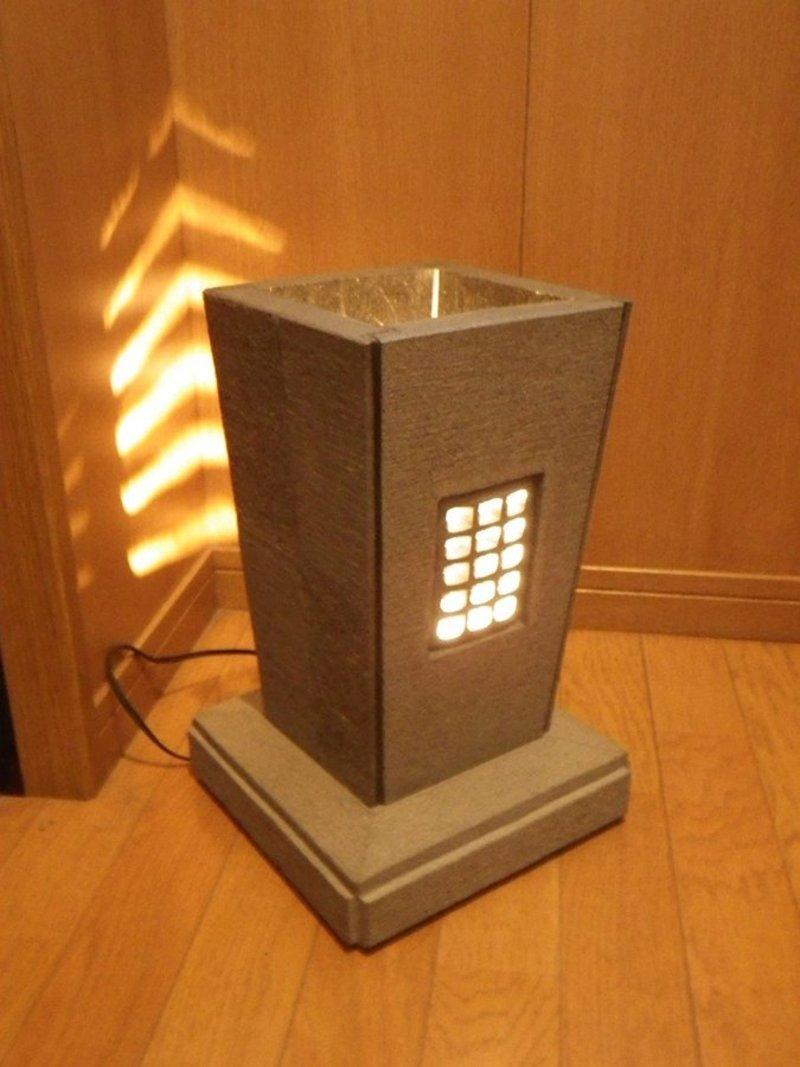 灯り2008のサムネイル