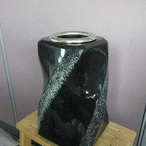 花瓶2007