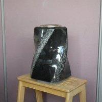 花瓶2007のサムネイル