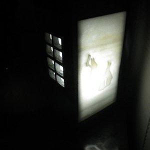 月とうさぎと・・・2012