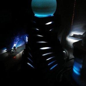 水の惑星2012