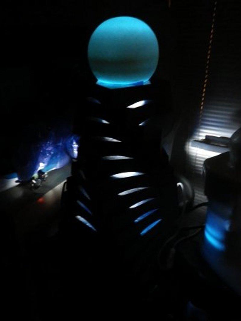 水の惑星2012のサムネイル
